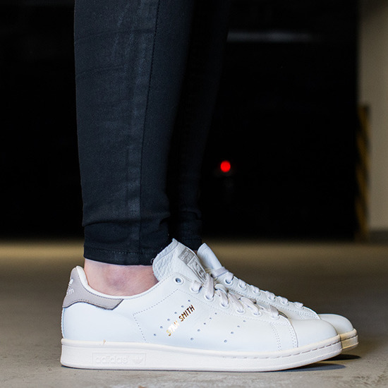 Adidas Stan Smith Punkte