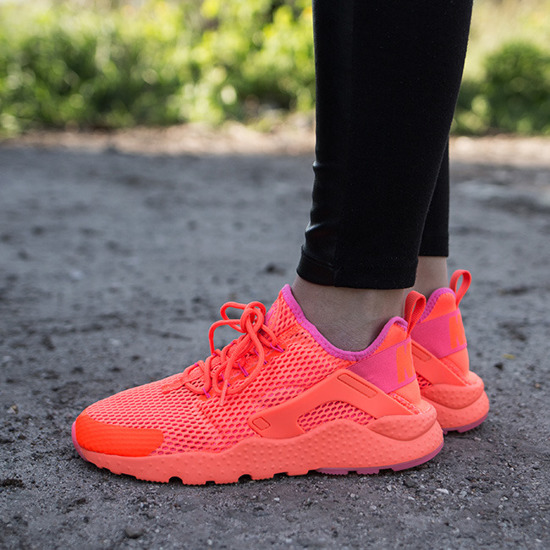 Nike Air Huarache Ultra Breathe Damen klang-elektronik.de
