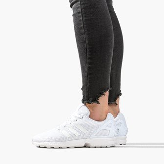 DAMEN SCHUHE SNEAKERS Adidas Originals ZX Flux S81421