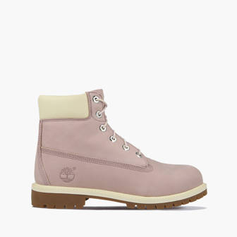 Damen Schuhe Timberland 6-IN Premium Waterproof Boot 34992