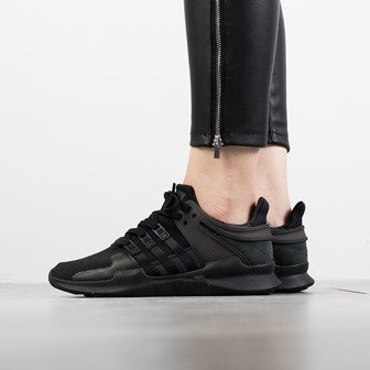 "Damen Schuhe adidas Originals Equipment Support Adv ""Core Black"" BY9110"