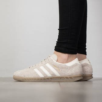 Damen Schuhe sneakers ADIDAS ORIGINALS HAMBURG  BB5110
