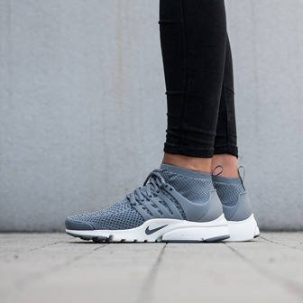 Damen Schuhe sneakers Air Presto Flyknit Ultra 835738 002