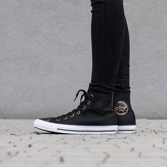 Damen Schuhe sneakers Converse Chuck Taylor All Star 553305C
