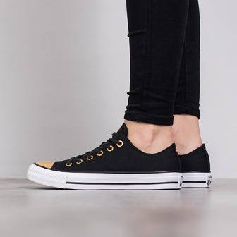 Damen Schuhe sneakers Converse Chuck Taylor All Star 555815C