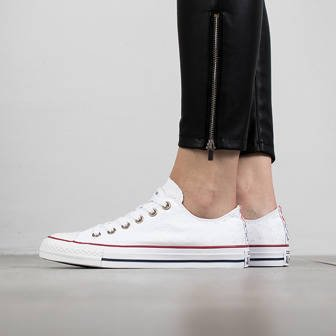 Damen Schuhe sneakers Converse Chuck Taylor All Star 555882C