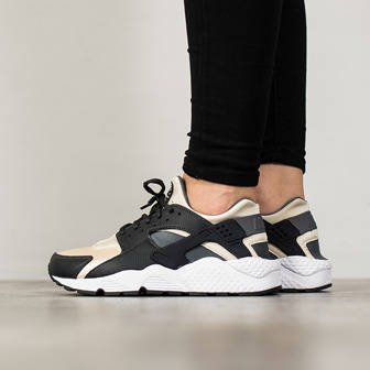 Damen Schuhe sneakers Nike Air Huarache Run 634835 019