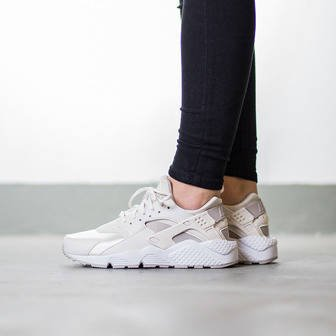"Damen Schuhe sneakers Nike Air Huarache Run ""Phantom"" 634835 018"