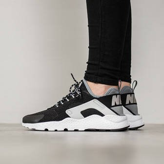 Damen Schuhe sneakers Nike Air Huarache Run Ultra Se 859516 002