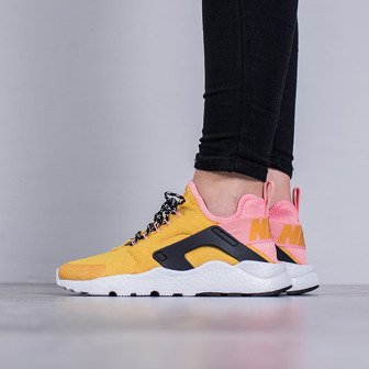 Damen Schuhe sneakers Nike Air Huarache Run Ultra Se 859516 700