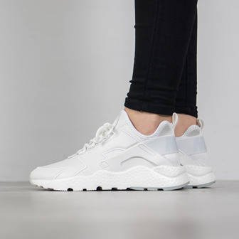 Damen Schuhe sneakers Nike Air Huarache Run Ultra Si 881100 101