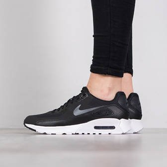 Damen Schuhe sneakers Nike Air Max 90 Ultra 2.0 881106 002