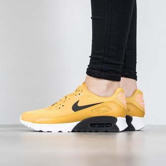 Damen Schuhe sneakers Nike Air Max 90 Ultra 2.0 881106 700