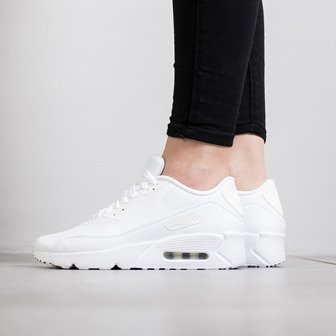 Damen Schuhe sneakers Nike Air Max 90 Ultra 2.0 (GS) 869950 100