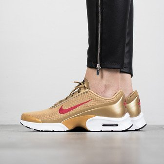 "Damen Schuhe sneakers Nike Air Max Jewell ""Metallic Gold"" 910313 700"