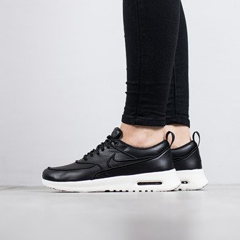 Damen Schuhe sneakers Nike Air Max Thea Ultra SI 881119 001