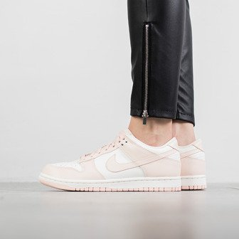 Damen Schuhe sneakers Nike Dunk Low 311369 104