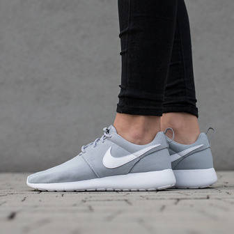 Damen Schuhe sneakers Nike Roshe One (GS) 599728 033