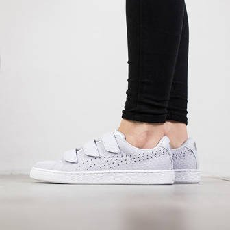 "Damen Schuhe sneakers Puma Basket Strap ""Exotic Skin"" Pack 362707 04"