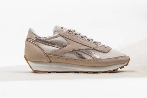 "Damen Schuhe sneakers Reebok Aztec ""Golden Neutrals"" BS7293"