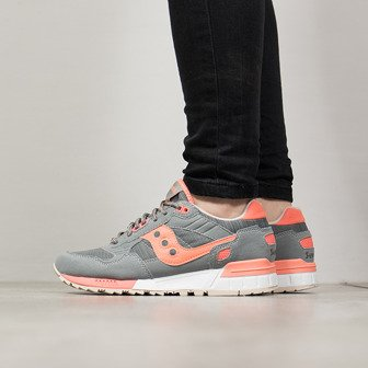 Damen Schuhe sneakers Saucony Shadow 5000 LT S60033 107