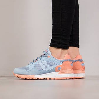 Damen Schuhe sneakers Saucony Shadow 5000 S60033 105