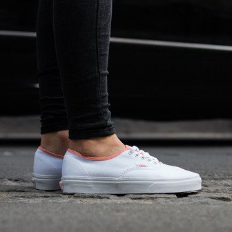Damen Schuhe sneakers Vans Authentic 3B9IHS