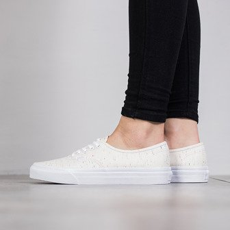 Damen Schuhe sneakers Vans Authentic A38EMMQG