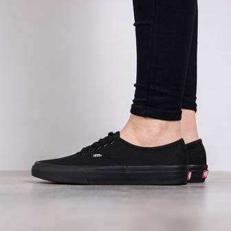 Damen Schuhe sneakers Vans Authentic EE3BKA