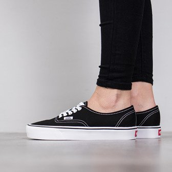 Damen Schuhe sneakers Vans Authentic Lite A2Z5J187