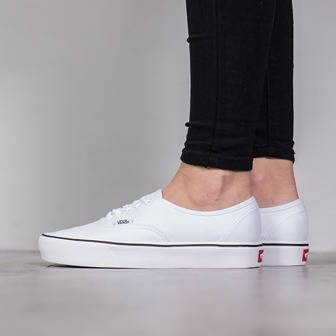 Damen Schuhe sneakers Vans Authentic Lite A2Z5JL5R