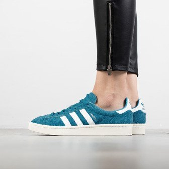Damen Schuhe sneakers adidas Originals Campus BZ0070