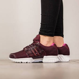 Damen Schuhe sneakers adidas Originals Climacool 1 BB5302