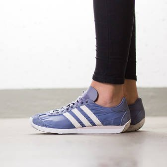 Damen Schuhe sneakers adidas Originals Country OG S32204
