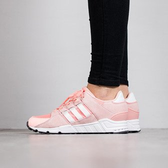 Damen Schuhe sneakers adidas Originals Eqt Support RF BA7593