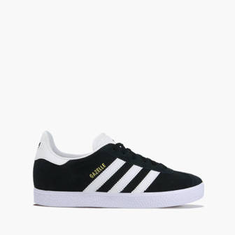Damen Schuhe sneakers adidas Originals Gazelle BB2502