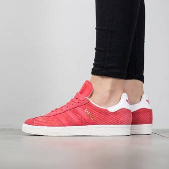 Damen Schuhe sneakers adidas Originals Gazelle BB5174
