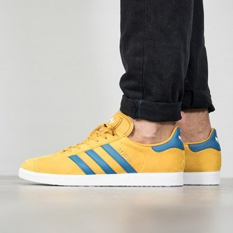Damen Schuhe sneakers adidas Originals Gazelle BB5258