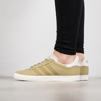 Damen Schuhe sneakers adidas Originals Gazelle Fashion J BB2522