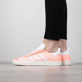 Damen Schuhe sneakers adidas Originals Gazelle Primeknit BB5211