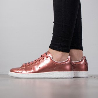Damen Schuhe sneakers adidas Originals Stan Smith BB0107