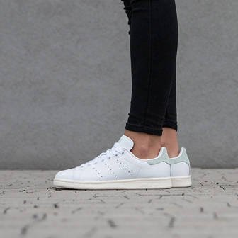 Damen Schuhe sneakers adidas Originals Stan Smith BB5047
