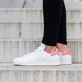 Damen Schuhe sneakers adidas Originals Stan Smith S80024