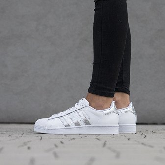 Damen Schuhe sneakers adidas Originals Superstar AQ3091