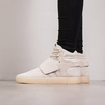 Damen Schuhe sneakers adidas Originals Tubular Invader Strap BB0391