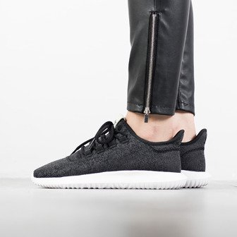 "Damen Schuhe sneakers adidas Originals Tubular Shadow ""Grey Five"" BY2121"