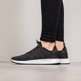 Damen Schuhe sneakers adidas Originals X_PLR BB2577