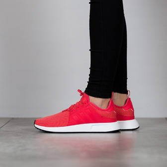 Damen Schuhe sneakers adidas Originals X_PLR BB2579