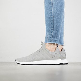 Damen Schuhe sneakers adidas Originals X_Plr J BY9878