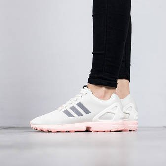 Damen Schuhe sneakers adidas Originals Zx Flux BA7642